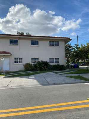 750 000$ - Miami-Dade County,Miami; 1820 sq. ft.