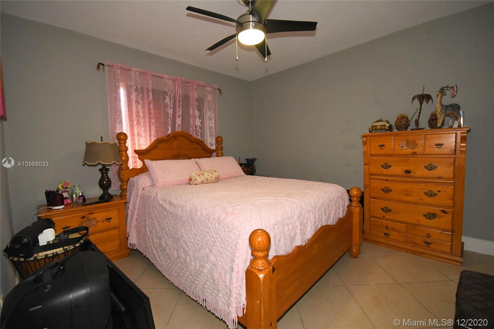 /  1838 sq. ft. $ 2020-12-03 0 Photo