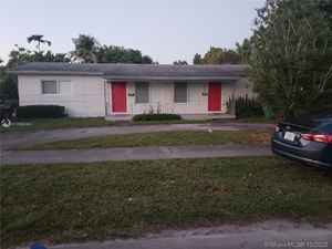 550 000$ - Miami-Dade County,Miami; 1950 sq. ft.