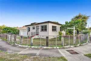 369 900$ - Miami-Dade County,Miami; 1278 sq. ft.
