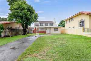 615 000$ - Miami-Dade County,Miami; 2377 sq. ft.