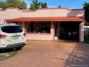 500 000$ - Miami-Dade County,Miami; 3439 sq. ft.