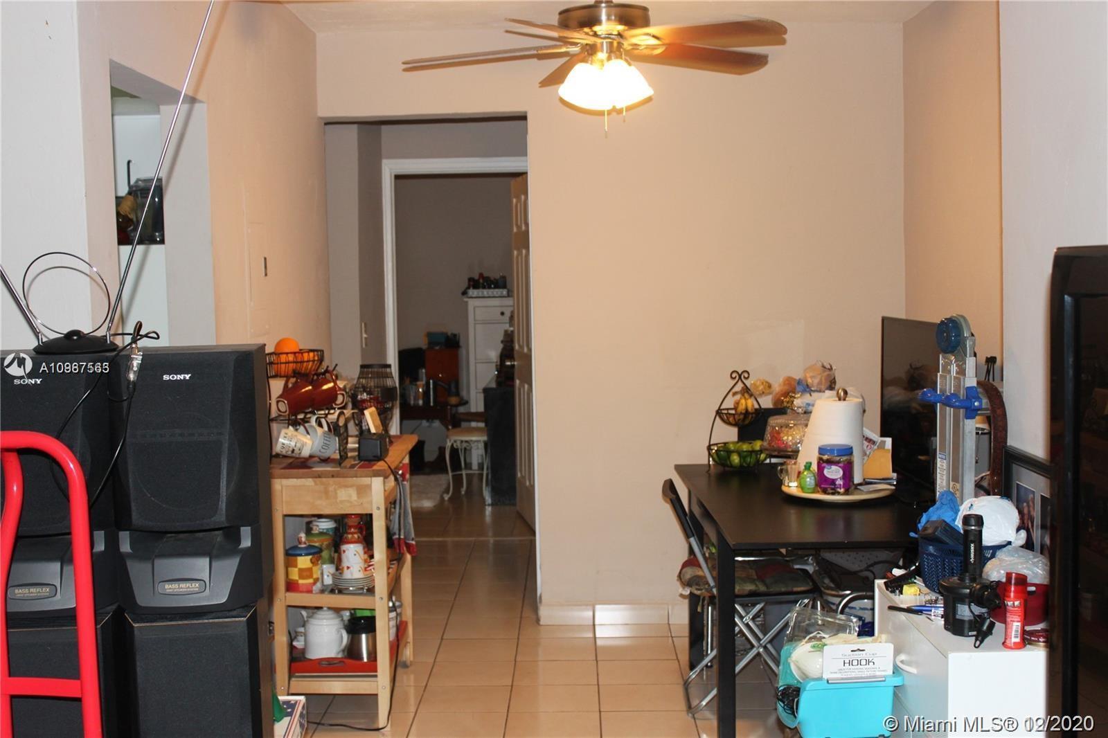 /  1900 sq. ft. $ 2020-12-07 0 Photo