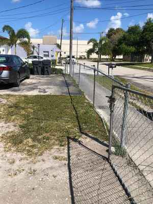 298 000$ - Broward County,West Park; 1127 sq. ft.