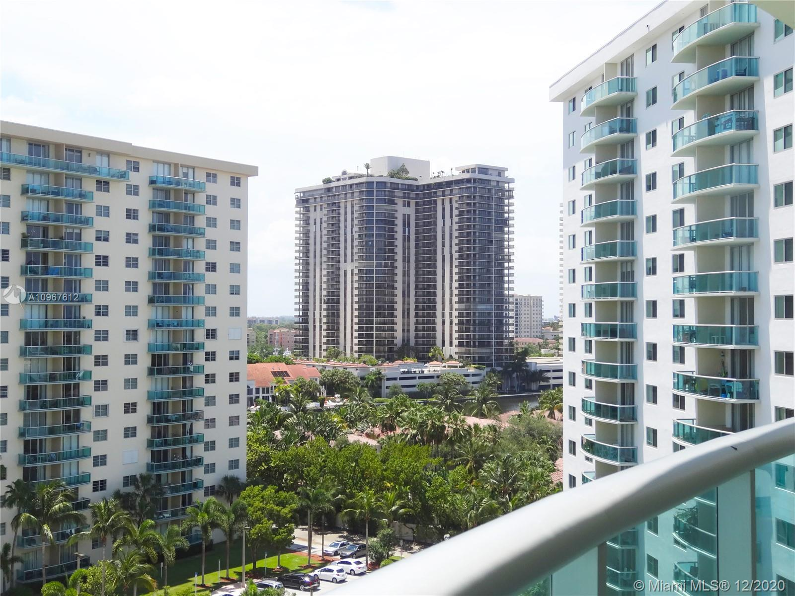 Photo of 19380 Collins Ave #1005, Sunny Isles Beach, Florida, 33160 -