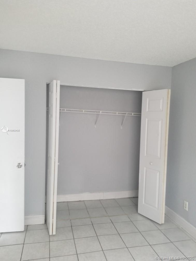 /  1350 sq. ft. $ 2020-12-08 0 Photo