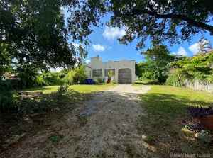980 000$ - Miami-Dade County,Miami; 2534 sq. ft.