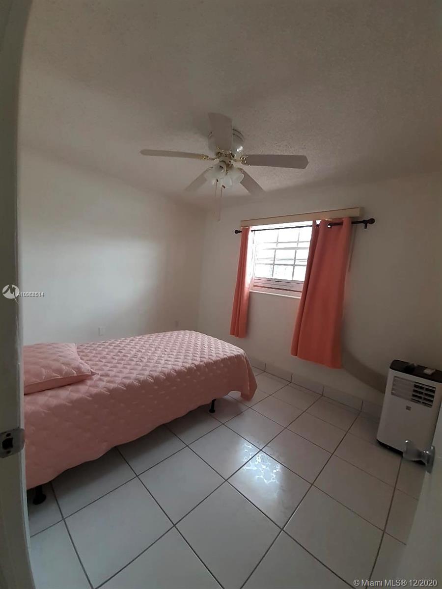 /  2512 sq. ft. $ 2020-12-08 0 Photo