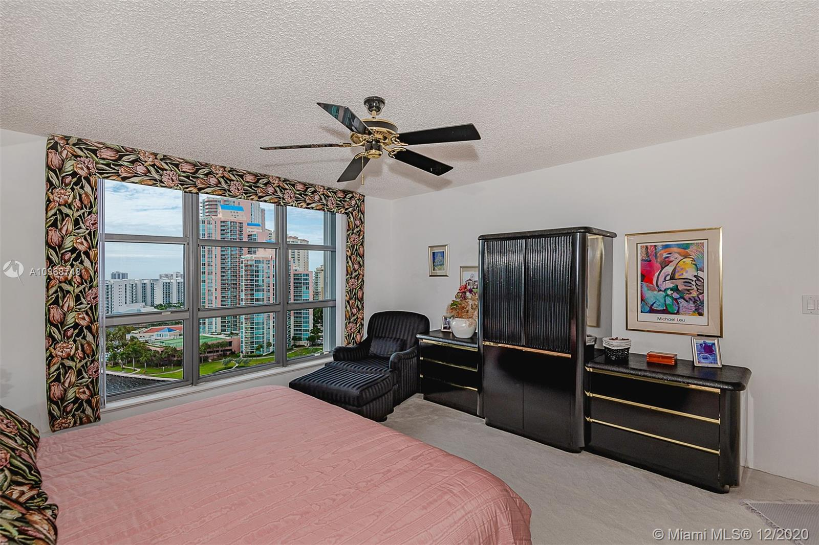 Photo of 3530 Mystic Pointe Dr #1905, Aventura, Florida, 33180 -