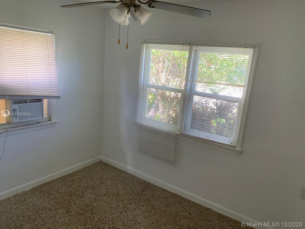 /  1850 sq. ft. $ 2021-01-11 0 Photo