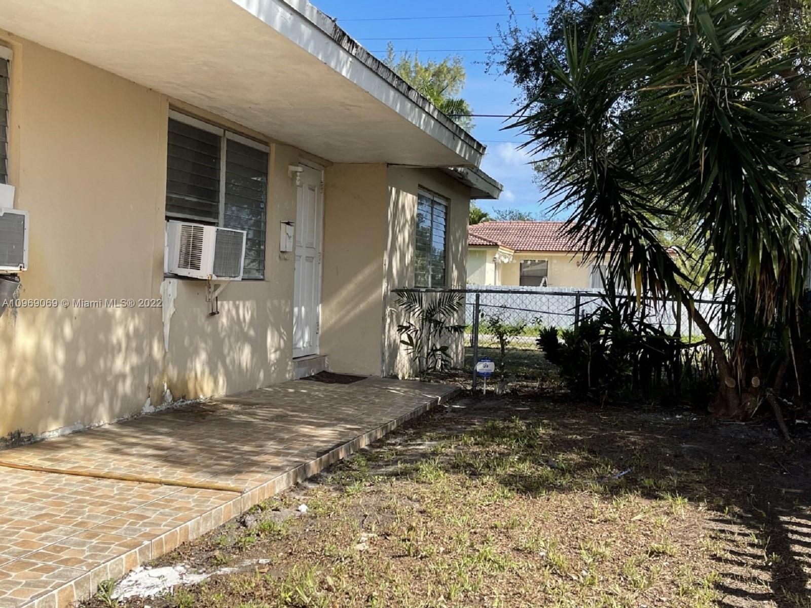 /  1600 sq. ft. $ 2021-02-20 0 Photo