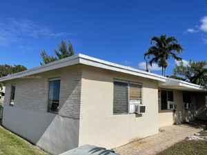 415 000$ - Broward County,Hallandale Beach; 1600 sq. ft.