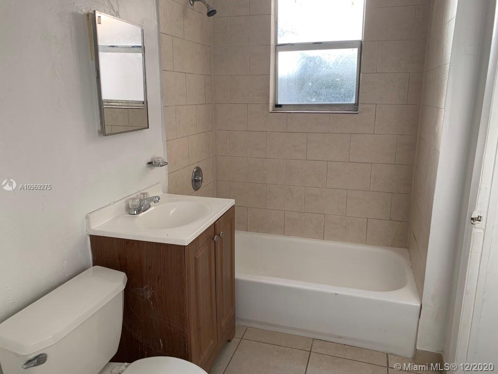 /  1349 sq. ft. $ 2021-01-21 0 Photo