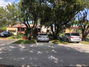 825 000$ - Miami-Dade County,Miami; 2831 sq. ft.