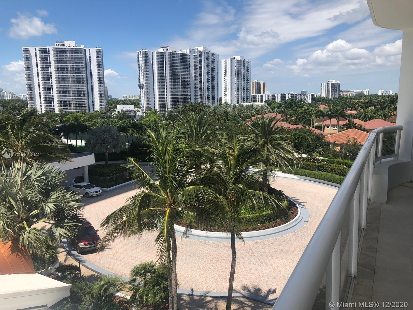 Photo of 3801 207th St #603, Aventura, Florida, 33180 -