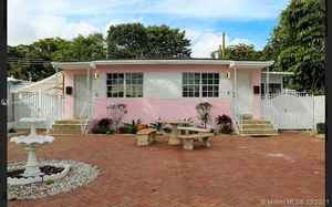 460 000$ - Miami-Dade County,Miami; 1304 sq. ft.