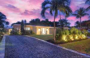 665 000$ - Broward County,Fort Lauderdale; 2057 sq. ft.