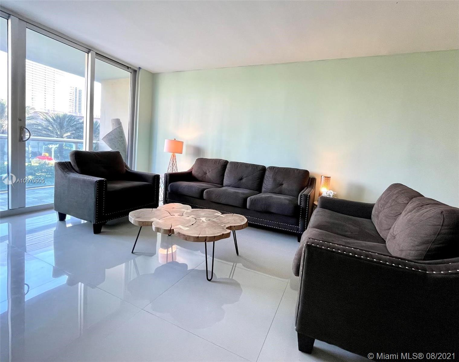 Photo of 19370 Collins Ave #327, Sunny Isles Beach, Florida, 33160 -
