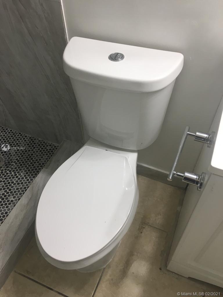 /  2383 sq. ft. $ 2021-04-13 0 Photo