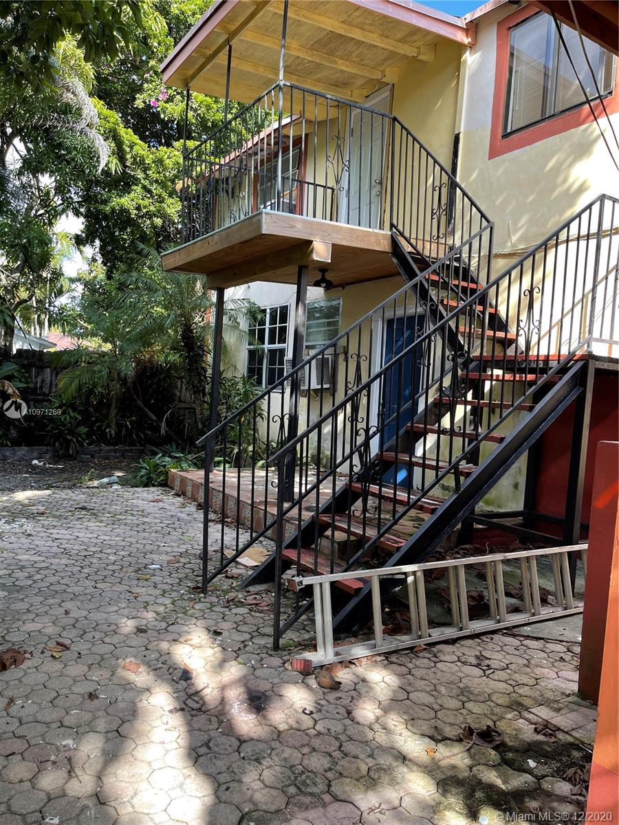 /  1802 sq. ft. $ 2020-12-14 0 Photo