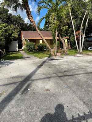 550 000$ - Miami-Dade County,Miami; 1802 sq. ft.