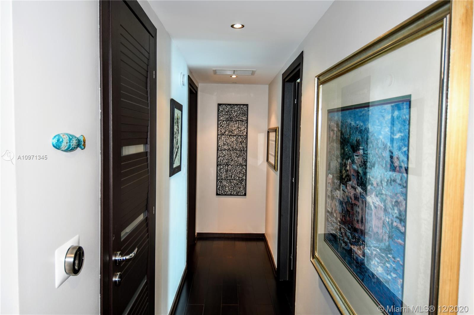 Photo of 3101 Ocean Dr #1608, Hollywood, Florida, 33019 -