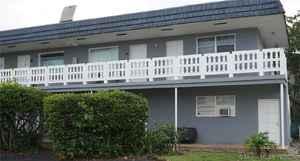 648 000$ - Broward County,Hollywood; 3385 sq. ft.