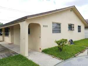 358 000$ - Broward County,Oakland Park; 2004 sq. ft.