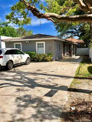 640 000$ - Miami-Dade County,Miami; 1625 sq. ft.
