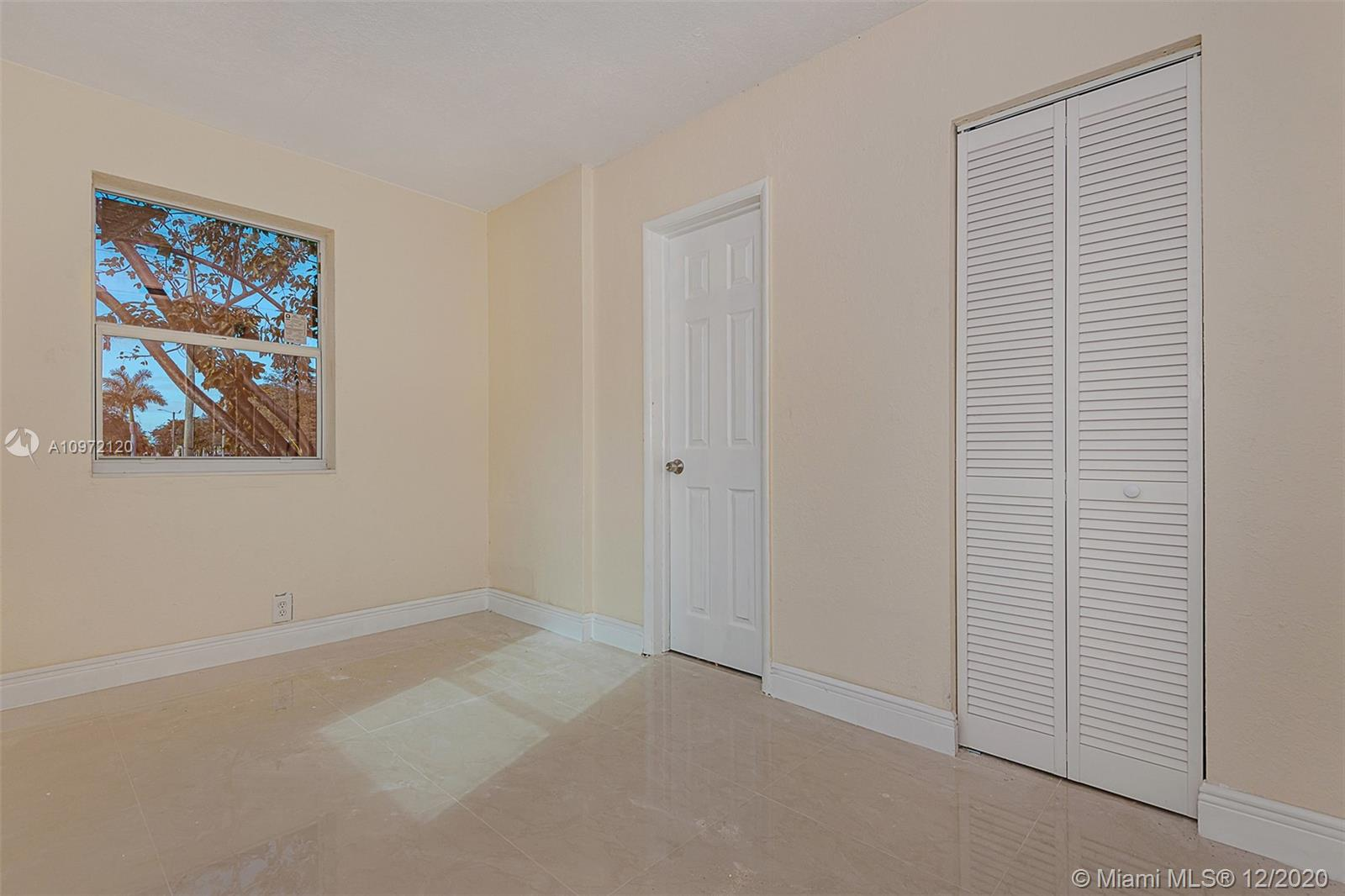 /  1113 sq. ft. $ 2020-12-16 0 Photo