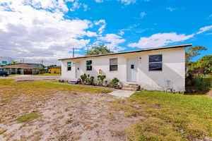 349 900$ - Broward County,Hallandale Beach; 1113 sq. ft.