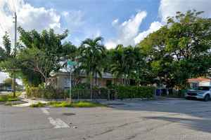 519 999$ - Miami-Dade County,Miami; 2030 sq. ft.