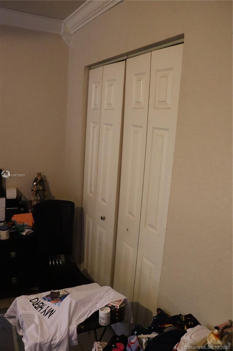 /  2100 sq. ft. $ 2020-12-17 0 Photo