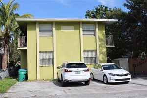 535 000$ - Miami-Dade County,Miami; 2457 sq. ft.
