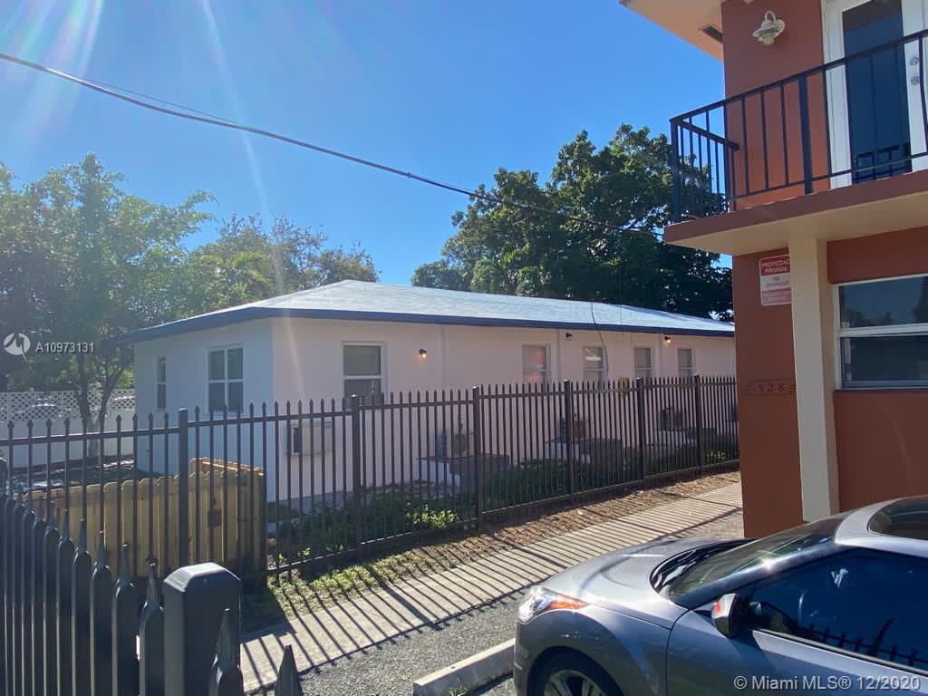 /  1713 sq. ft. $ 2021-02-25 0 Photo