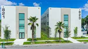 8 500 000$ - Miami-Dade County,Miami; 21742 sq. ft.