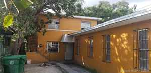 525 000$ - Miami-Dade County,Miami; 2120 sq. ft.