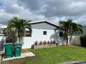 695 000$ - Miami-Dade County,Miami; 2403 sq. ft.