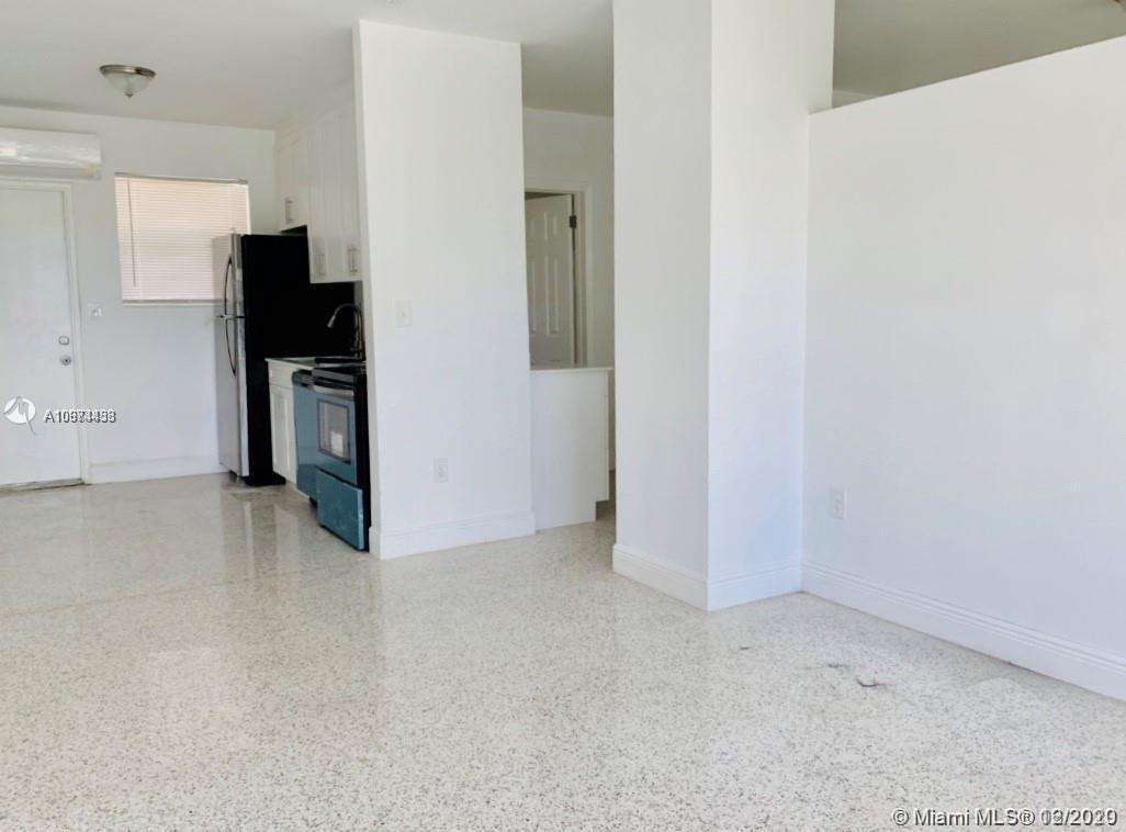 /  5037 sq. ft. $ 2020-12-22 0 Photo
