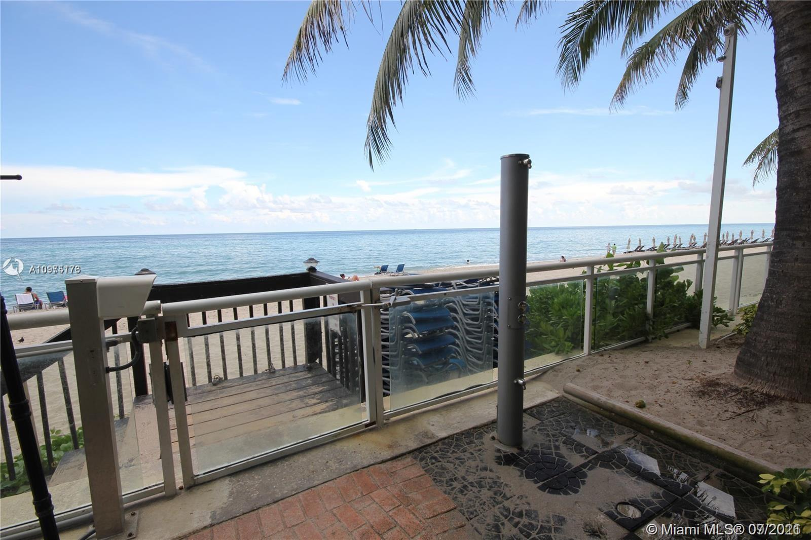 Photo of 3001 Ocean Dr #339, Hollywood, Florida, 33019 -