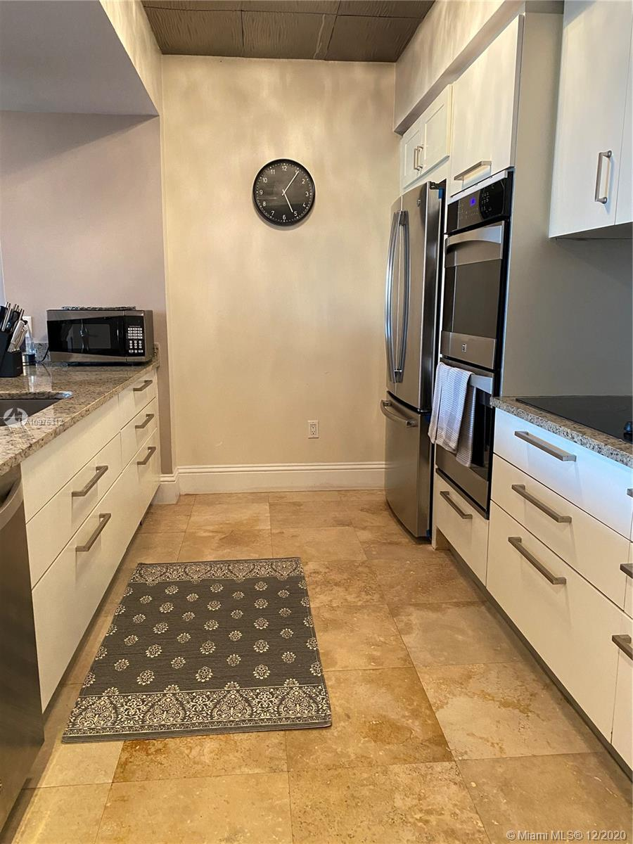 4411 2 / 2 1554 sq. ft. $ 2020-12-25 0 Photo