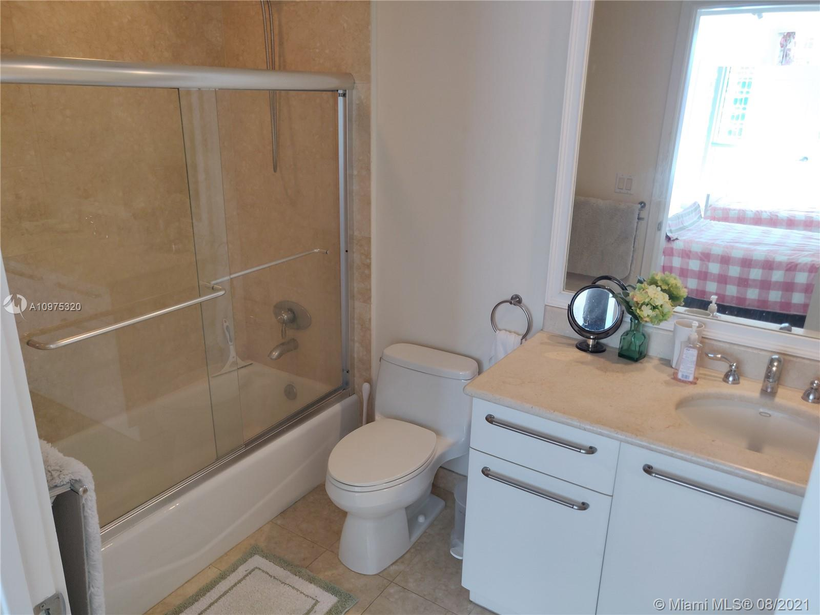 Photo of 3101 Ocean Dr #2206, Hollywood, Florida, 33019 -
