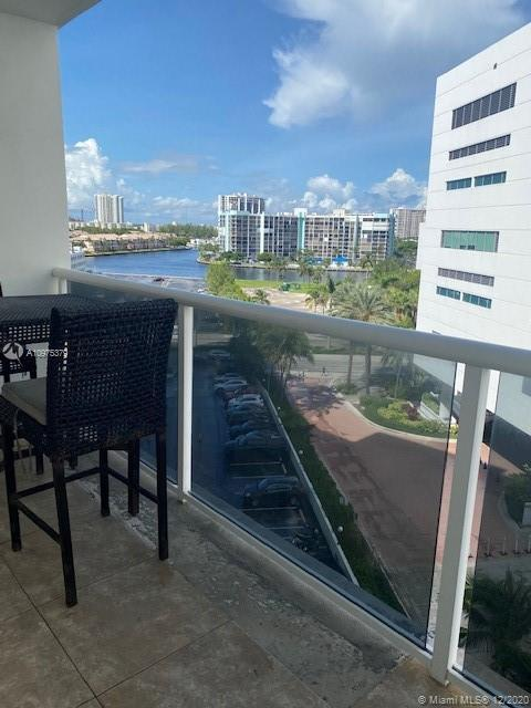 Photo of 3725 Ocean Dr #815, Hollywood, Florida, 33019 -