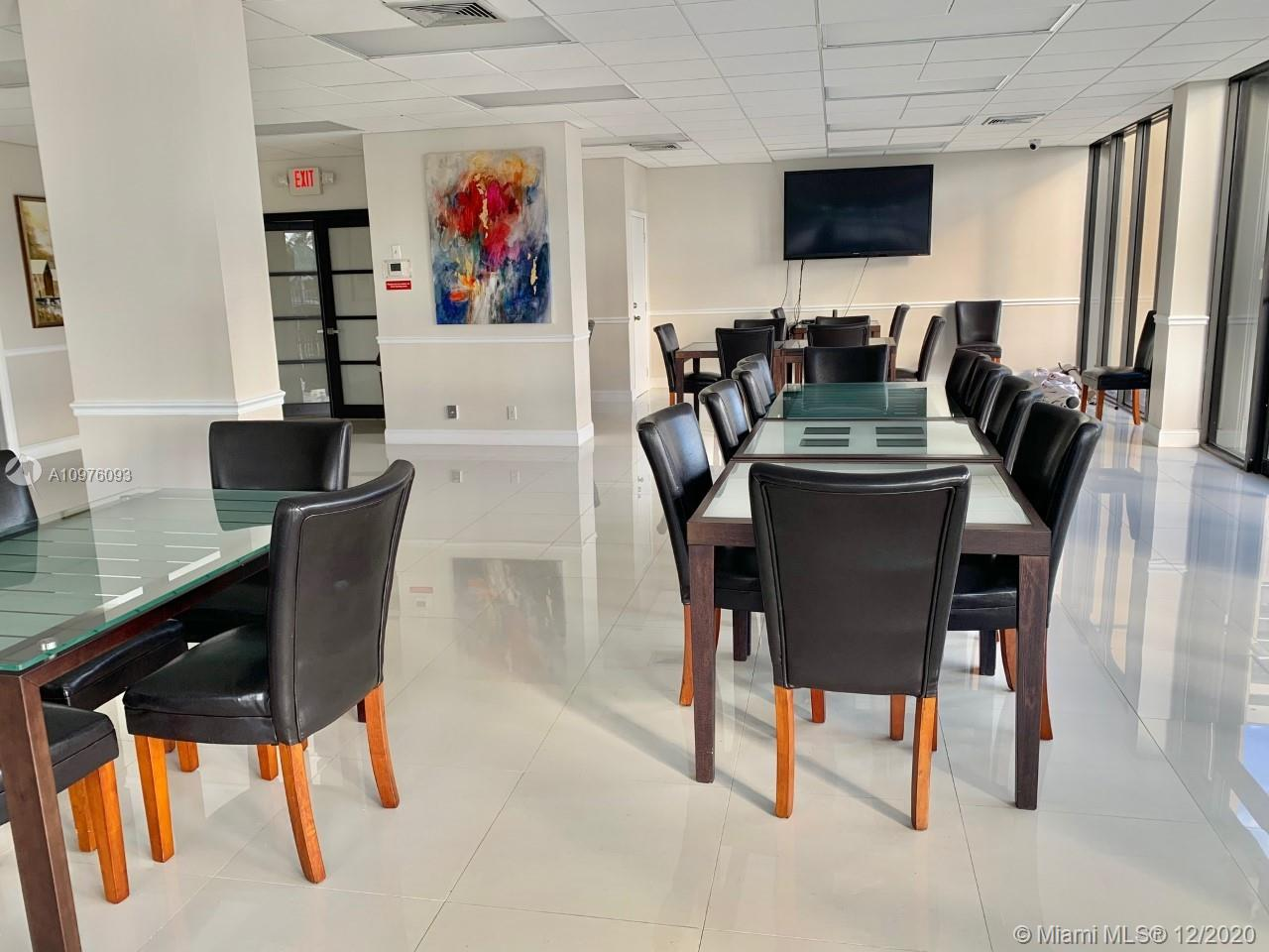 Photo of 2017 Ocean Dr #1504, Hallandale Beach, Florida, 33009 -