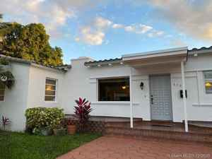 795 000$ - Miami-Dade County,Surfside; 5600 sq. ft.