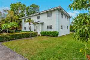 975 000$ - Miami-Dade County,Coral Gables; 3237 sq. ft.