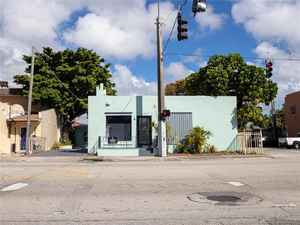 499 000$ - Miami-Dade County,Miami; 1875 sq. ft.