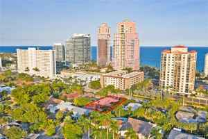 870 000$ - Broward County,Fort Lauderdale; 2296 sq. ft.