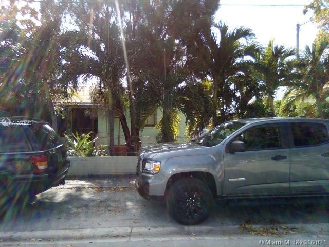 /  1622 sq. ft. $ 2021-02-13 0 Photo