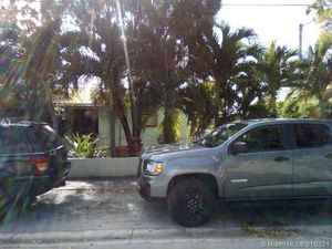 520 000$ - Miami-Dade County,Miami; 1860 sq. ft.